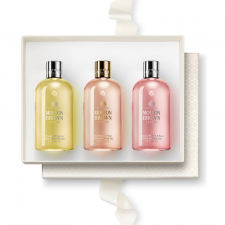 Molton Brown Perfectly Pampering Bathing Gift Set (made4men)