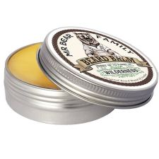 Mr. Bear Family Beard Balm Wilderness (60 ml)
