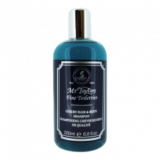 Taylor of Old Bond Street Mr. Taylor Hår- og Bodyshampoo (200 ml)