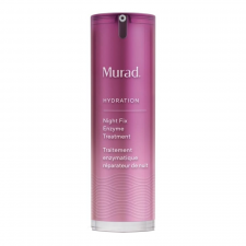 Murad Hydration Night Fix Enzyme Treatment (30 ml) (made4men)