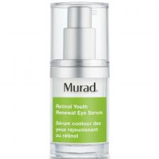 Murad Retinol Youth Renewal Eye Serum (15 ml)