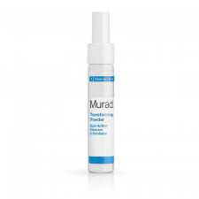 Murad Transforming Powder (14 g)