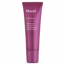 Murad Hydration Perfecting Day Cream Broad Spectrum SPF 30 (50 ml) (made4men)