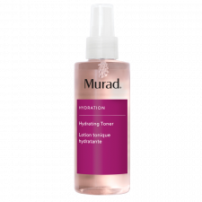 Murad Hydrating Toner (180 ml)