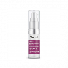 Murad Intensive Wrinkle Reducer (30 ml)