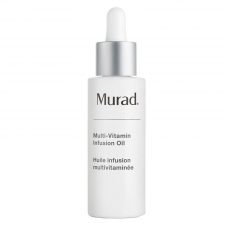 Murad Multi-Vitamin Infusion Oil (30 ml) (made4men)