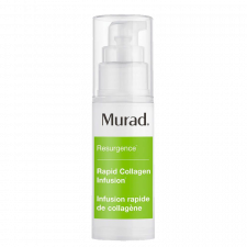 Murad Resurgence Rapid Collagen Infusion (30 ml)
