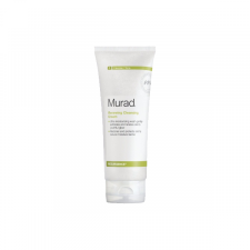 Murad Renewing Cleansing Cream (200 ml)