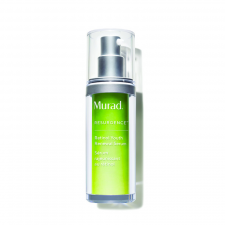 Murad Retinol Youth Renewal Serum (30ml)