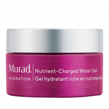 Murad Nutrient-Charged Water Gel (50 ml) (made4men)