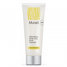 Murad Detoxifying White Clay Body Cleanser (200 ml)