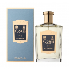Floris Of London No.89 EDT (100 ml) (made4men)