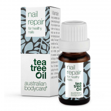 Australian Bodycare Nail Repair (10 ml)