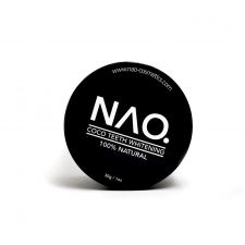 NAO. Coco Teeth Whitening (30 g)