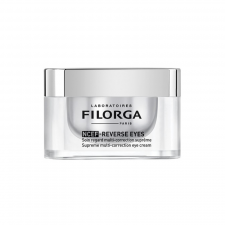 Filorga NCEF Reverse Eye Cream (15 ml) (made4men)