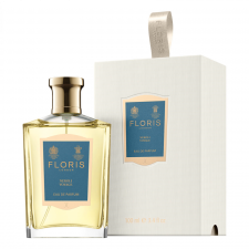 Floris Of London Neroli Voyage EDP (100 ml) (made4men)