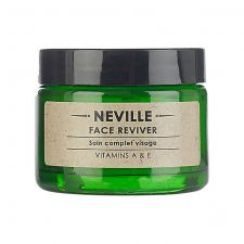 Neville Face Reviver Ansigtscreme (50 ml)