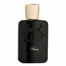 Parfums De Marly Nisean EDP (125 ml) (made4men)
