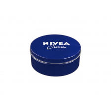 Nivea Original Creme (250 ml)