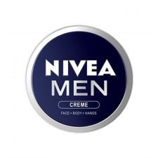 Nivea MEN Creme (150 ml)