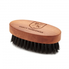 Percy Nobleman Beard Brush (made4men)