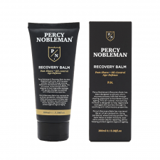 Percy Nobleman Recovery Balm (100 ml) (made4men)
