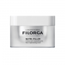 Filorga Nutri-Filler Nutri-Replenishing Cream (50 ml) (made4men)