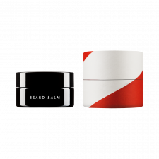 OAK Beard Balm (50 ml)