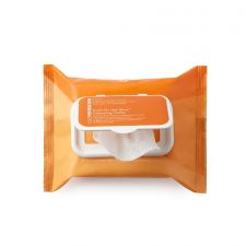 Ole Henriksen The Clean Truth Cleansing Cloths - Brightening (30 stk) - kr 159 | Hurtig levering
