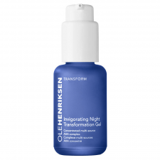 Ole Henriksen Invigorating Night Transformation Gel (50 ml)