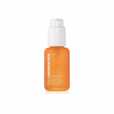 Ole Henriksen - Truth Serum (50ml)