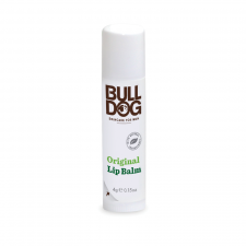 Bulldog Original Lip Balm (4 g)