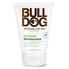 Bulldog Original Moisturiser (100 ml)