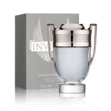 Paco Rabanne Invictus EDT (Spray) (50 ml) - kr 579 | Hurtig levering