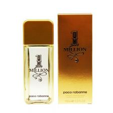Paco Rabanne One Million Aftershave Lotion (100 ml)