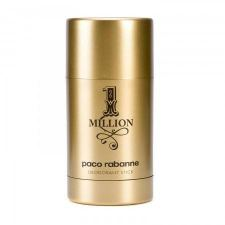 Paco Rabanne One Million Deodorant (Stick)