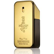 Paco Rabanne One Million EDT (50 ml)