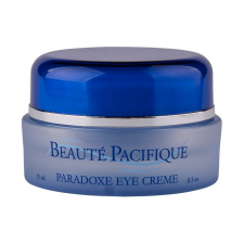 Beauté Pacifique Paradoxe Øjencreme (15 ml) (made4men)