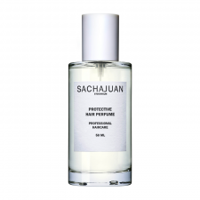 Sachajuan Protective Hair Perfume (50 ml) (made4men)