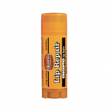 O'Keeffe's Unscented Lip Repair Balm (4,2 g) (made4men)