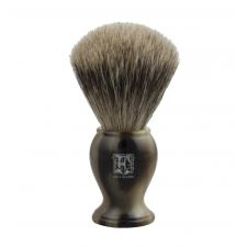 Geo F. Trumper PB2HB Barberkost (Best Badger)  - kr 689 | Hurtig levering