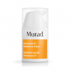 Murad Intensive-C Radiance Peel (50 ml)