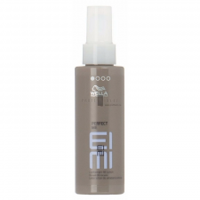 Wella EIMI Perfect Me Lotion (100 ml) (made4men)