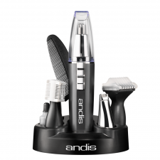 Andis FastTrim™ 2 Personal Beauty Trimmer (made4men)