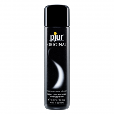 pjur Original - Bodyglide (100 ml)