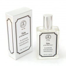 Taylor Of Old Bond Street Fragrance Platinum (50 ml) (made4men)