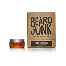 Beard Junk Skæg Pomade (150 ml)