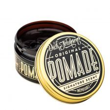 Dick Johnson Pomade Inepuisable (100 ml)