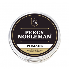 Percy Nobleman Pomade (100 ml) (made4men)