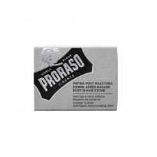 Proraso Alumblok (100 gr) (made4men)